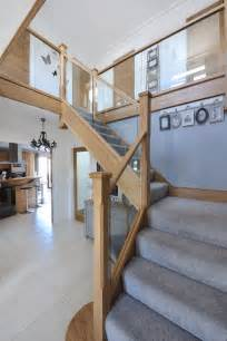 Contemporary Staircase Ideas Best 25 Modern Staircase Ideas On Modern Stairs Design Steel Stairs Design And