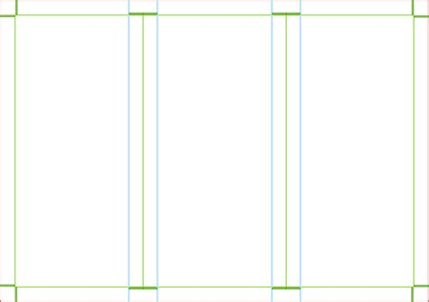 blank brochure templates free brochure templates for word calendar template