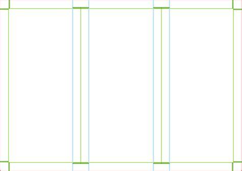 Template Brochure Word – Word Brochure Template   Brochure Templates Word