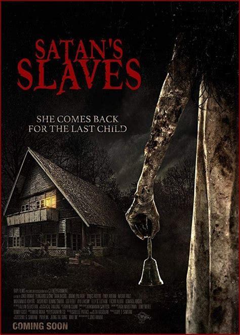 film pengabdi setan full hd horrormovies pengabdi setan satan s slaves 2017