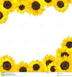 Cherokee Wedding Vase Black And White Sunflower Clip Art