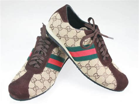 s gucci shoes collection 2010 2011 fashion zone
