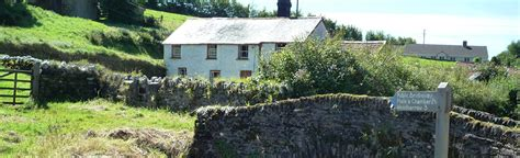 Exmoor Cottage Holidays by Useful Links Exmoor Cottage Holidays