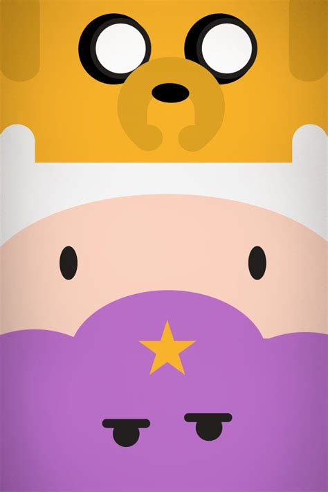 wallpaper for iphone adventure time 31 best images about adventure time on pinterest