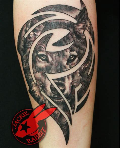 eye of jade tattoo 405 best tattoos by jackie rabbit images on