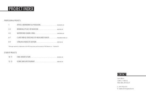 Interior Design Photo Gallery Index by Interior Design Portfolio Bates