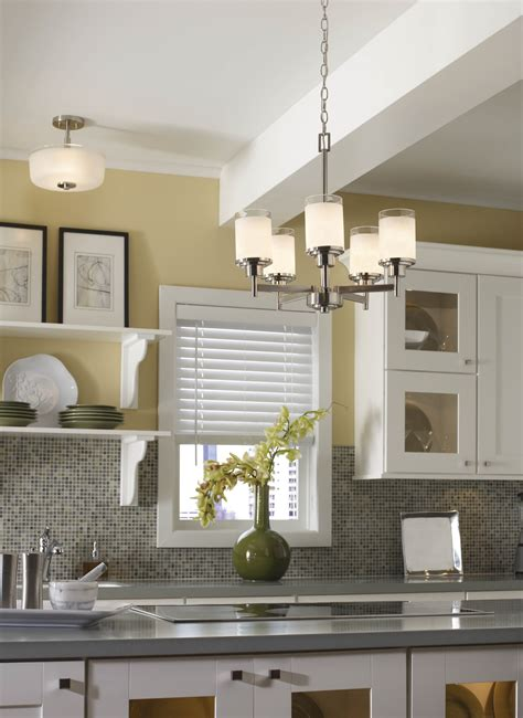 Kitchen Lighting Trends Kitchen Light New Kitchen Lighting Trends Kitchen Island Lighting Trends