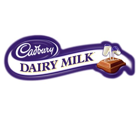 design of cadbury dairy milk 106 best chocolate company logos famous brands