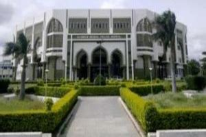 Al Ameen College Bangalore Mba Fees by Al Ameen College Admission Process Fees Seats