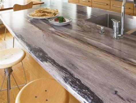 High Quality Laminate Countertops by Formica 180 Marble Countertop 3420 46 Dolce Vita