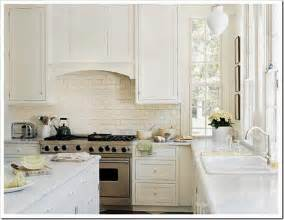 traditional kitchens with white cabinets white kitchens