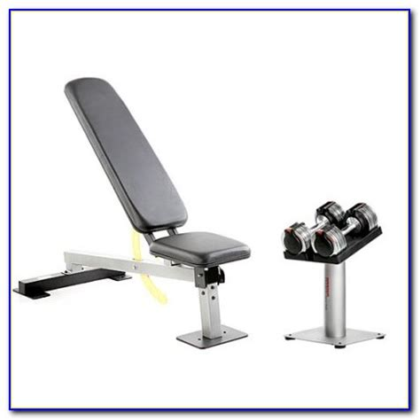 bench and dumbbell set barbell and dumbbell set with bench bench home design
