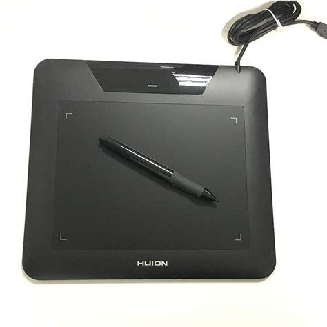 Xp Pen Xp Pen Smart Passive Digital Technology Technologi Stylus Pen stylo et tablet promotion achetez des stylo et tablet