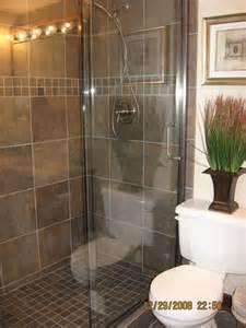 Hgtv Basement Bathroom Ideas Walk In Shower Ideas Walk In Shower Bathroom