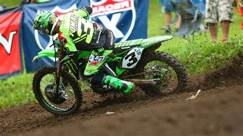 2017 high point motocross results baggett wins leads series 2017 tennessee motocross results 8 fast facts