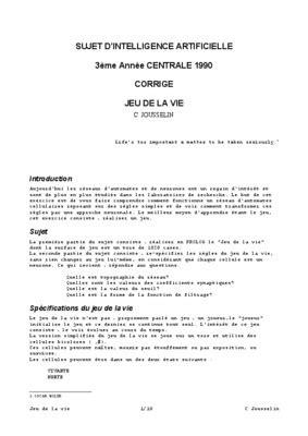 Corrige Du Livre De 3eme Annee Moyenne D_anglais Algerien