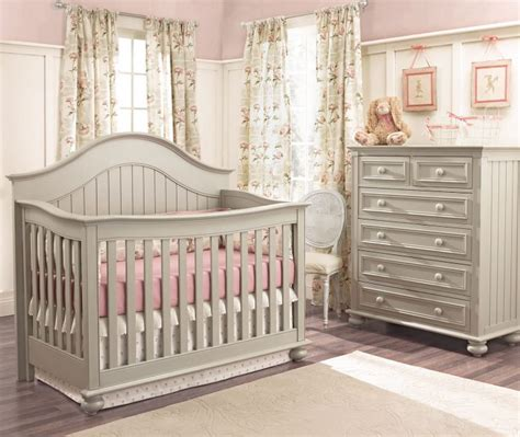 White Baby Bedroom Furniture Sets by White Nursery Furniture Best 2017 Baby Bedroom Image Sets