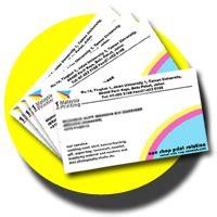 Cimb Bank Letterhead Parit Raja On Wiki Licensed For Non Commercial Use Only Business Parit Raja