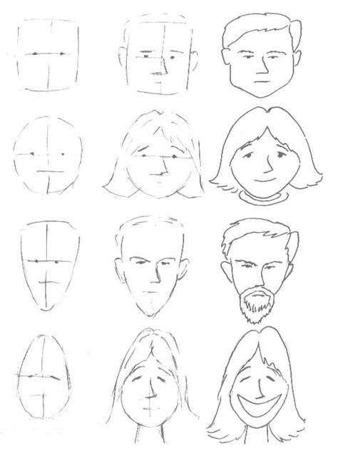 drawing basics basic sketches www pixshark images galleries