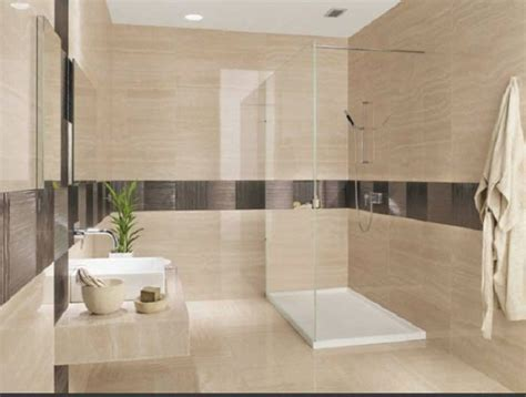 badgestaltung fliesen sch 246 n badgestaltung fliesen beispiele badgestaltung