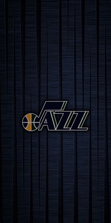 Phone Lookup Utah 174 Best Images About The Utah Jazz On Logos Utah And Jazz