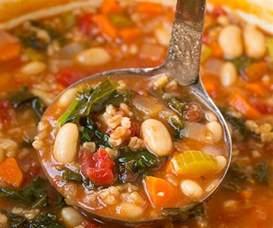 24 mediterranean diet recipes dr axe