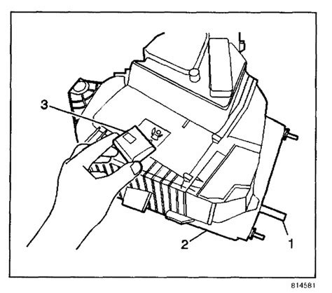 2012 chevy malibu blower motor resistor location chevy blower motor resistor location get free image about wiring diagram