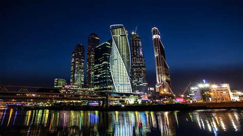 imagenes 4k ciudades imagenes de las 7 mas lujosas ciudades del mundo