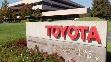 toyota company toyota company youtube