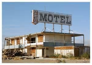 Cheap Motels In Motel Cheap Rates Photo Bob Photos At Pbase