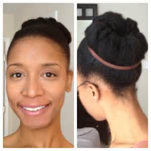 hair buns for american african american braids on pinterest hairstyles braids
