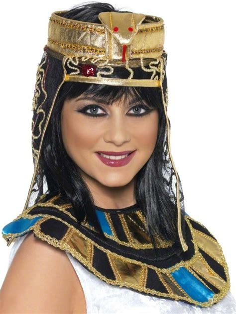 imagenes coronas egipcias daisy day blog everything bridal accessories tiaras
