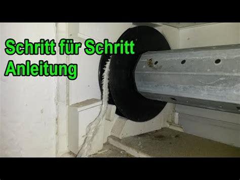 Rolladengurt Wechseln Anleitung by Rolladengurt Wechseln Schritt F 252 R Schritt Anleitung