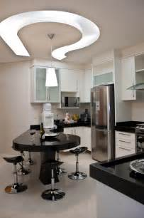 Ceiling Ideas For Kitchen by Top Catalog Of Kitchen Ceilings False Designs Part 2