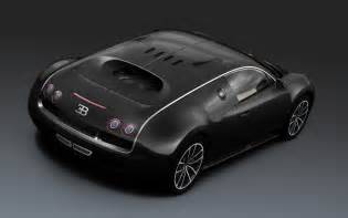 How Much Does Bugatti Cost How Much Do Bugatti S Cost 14 High Resolution Car