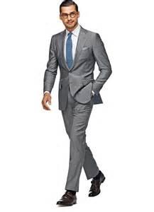 light gray suit suit light grey plain lazio p3516 suitsupply store