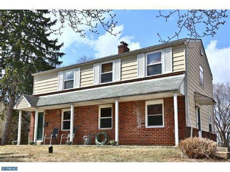 4079 hillside rd lafayette hill pa 19444 home for sale