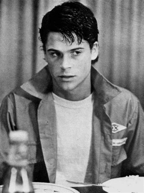 when did house end do you love the outsiders