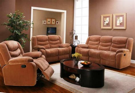 Reclining Sofa Ikea Best Leather Reclining Sofa Sofa Outstanding All Leather Reclining Collection In Thesofa