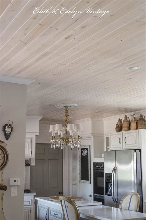 1000 ideas about remove popcorn ceiling on pinterest
