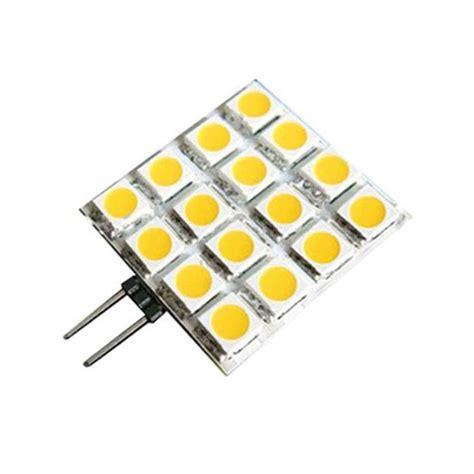 led len g4 g4 led bulb