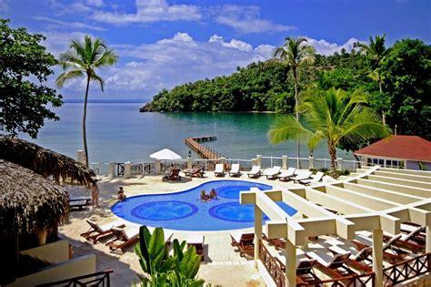 Grand Bahia Principe Cayacoa (Dominican Republic/Samana