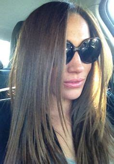 real hair color of meghan kelley 1000 images about hair on pinterest meghan markle easy