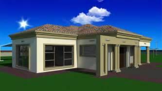 my house design house plan dm 001 my building plans