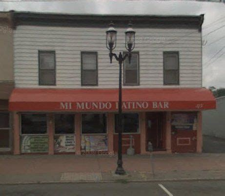 comedor latino plainfield nj menu plainfield man accused of slashing man over a stolen
