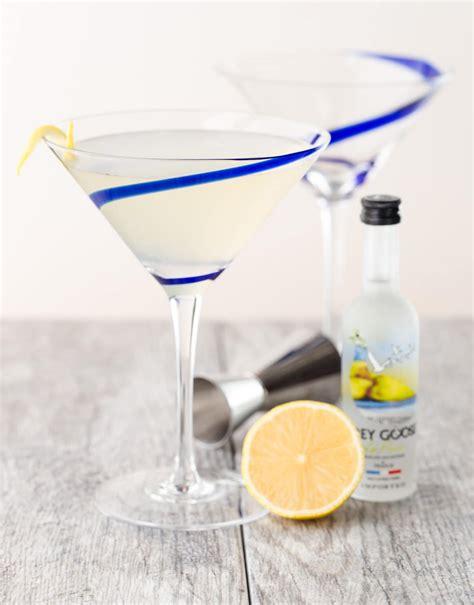 martini ginger ginger liquor martini