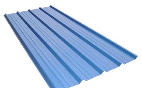 it4 roofing sheets in zambia corrugated and it4 roofing sheet machine for sale