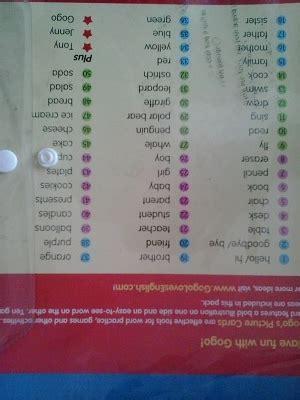 Tensai Number Random Dot shichida tensai random organised dots go go