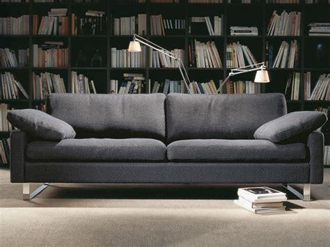 sofa hersteller deutschland liste conseta sofa aus stoff by cor sitzm 246 bel helmut l 252 bke