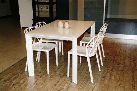 scavolini tavoli prezzi tavolo scavolini rettangolare tavoli a prezzi scontati
